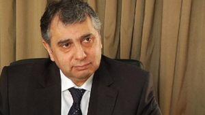 Βασίλης Κορκίδης:«Αιμορραγία» στο τζίρο των επιχειρήσεων