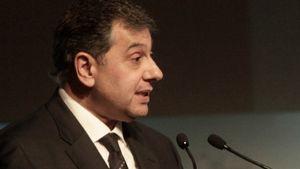Β. Κορκίδης: Επενδυτικό προσκλητήριο του Πρωθυπουργού από το βήμα της Δ.Ε.Θ.