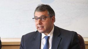 Β. Κορκίδης: Αισιόδοξος αλλά εφικτός ο προϋπολογισμός του 2020