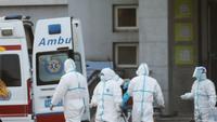 Κοροναϊός στην Ιταλία: 3 νεκροί, προς «λουκέτο» το Βατικανό, μπλόκο στα τρένα