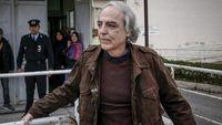 Επίθεση με «τρικάκια» στο Αθηναϊκό-Μακεδονικό Πρακτορείο υπέρ του Κουφοντίνα