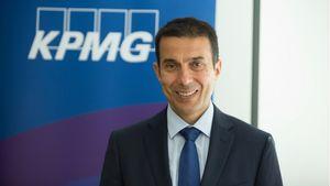 Κωνσταντίνος Λευκαδίτης, KPMG: Covid-19 και Ευρωπαϊκά Πιστωτικά Ιδρύματα