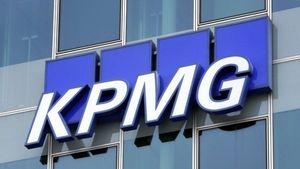 KPMG: Αναδυόμενες/disruptive τεχνολογίες και κλιματική αλλαγή ανησυχούν τους Έλληνες CEOs