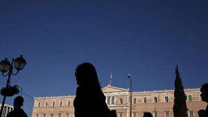 Οι Έλληνες από τους λιγότερο ικανοποιημένους στη ζωή τους στην ΕΕ