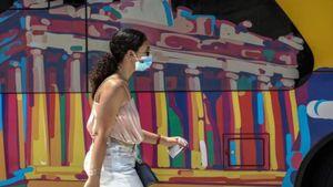 Κορονοϊός: Μεταλλάξεις και τρίτο κύμα ίσως φέρουν ολικό lockdown