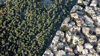 ''Προ των πυλών'' η ανάρτηση στο Κτηματολόγιο για την Αθήνα