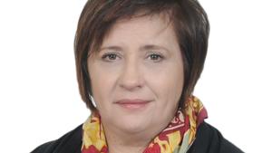 H Παναγιώτα Σιώρα Γενική Διευθύντρια του Ομίλου FDL