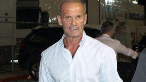 Πέτρος Κωστόπουλος: Νέα δήλωση για τις διακοπές στο Ντουμπάϊ