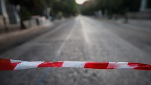 Έκτακτα μέτρα της τροχαίας για το καλοκαίρι: Απαγόρευση κυκλοφορίας φορτηγών