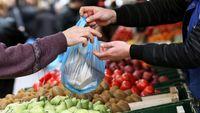 Κλείνουν όλες οι λαϊκές αγορές στη Θεσσαλία
