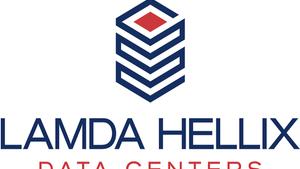 Lamda Hellix: ΠροσφέρειMicrosoft Azure Stack για Cloud λύσεις στην Ελλάδα