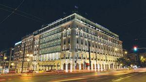 Λάμψα: Επένδυση 22 εκατ. ευρώ για το νέο πεντάστερο της Πανεπιστημίου