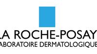 La Roche-Posay: Στηρίζει το έργο του Ομίλου Εθελοντών κατά του καρκίνου «ΑγκαλιάΖΩ»