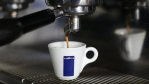 Lavazza: Δέκα τρόποι για να αντιμετωπίσετε τη Blue Monday