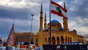 Λίβανος: Ολικό Lockdown μέχρι το τέλος Ιανουαρίου