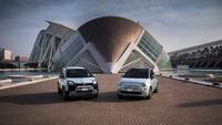 Fiat 500 Hybrid & Fiat Panda Hybrid: Η υβριδική τεχνολογία με την ματιά της Fiat