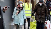 Μείωση λιανικών πωλήσεων σε ένδυση – υπόδηση τον Ιανουάριο