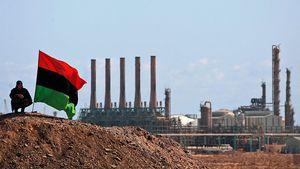 ΟΗΕ: Ξεκίνησαν εκ νέου οι διαπραγματεύσεις για εκεχειρία στη Λιβύη