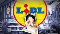 Lidl Ελλάς: Xορήγηση έκτακτης παροχής ποσού ύψους 1,8 εκατ. ευρώ στους εργαζομένους