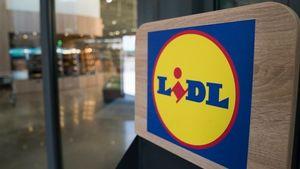 Θετικά γνωμοδότησε το υπ. Πολιτισμού για το νέο κατάστημα Lidl στη Νάξο