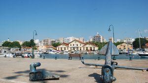 Εκκίνηση διαγωνισμού για τα λιμάνια Αλεξανδρούπολης-Καβάλας και Ηγουμενίτσας