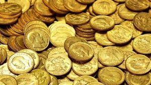 Χρυσές λίρες: Πόσα εκατομμύρια ρευστοποίησαν οι Έλληνες την 18ετία (2002-2020)