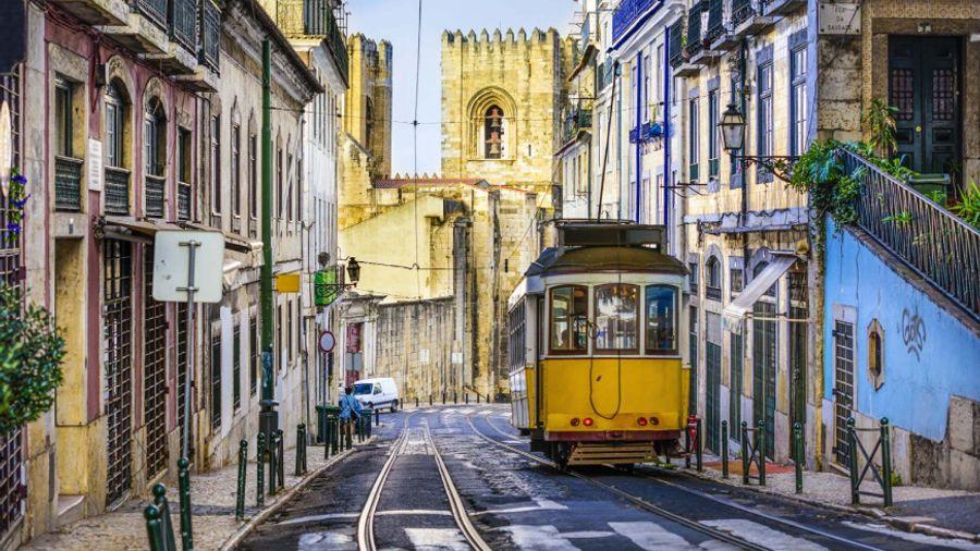 Πορτογαλία - Covid19: Σημειώθηκε αριθμός ρεκόρ νέων μολύνσεων και θανάτων