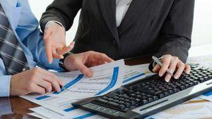 Πρόγραμμα επιδότησης τόκων υφιστάμενων δανείων επιχειρήσεων για το πρώτο 3μήνο του 2021