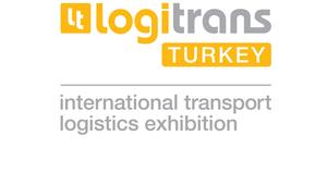 Τον Νοέμβριο η Διεθνής Έκθεση Μεταφορών και Logistics, logitrans, στην Κωνσταντινούπολη
