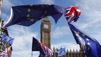 ΕΕ - Brexit: Στο Λονδίνο μεταβαίνει ο Μ. Μπαρνιέ στην ύστατη προσπάθεια για συμφωνία