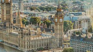 Σαρλ Μισέλ: Το Λονδίνο πρέπει να λάβει μια απόφαση για το Brexit