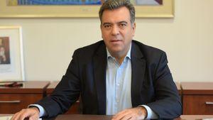 Υπουργείο Τουρισμού: Υποδειγματική η λειτουργία της πλατφόρμας τηλεκπαίδευσης