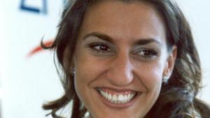 Μάνια Ζηρίδη: Επιμορφωτικό σεμινάριο στις 25 Ιανουαρίου