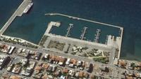ΤΑΙΠΕΔ: Μέσα στο μήνα η προκήρυξη του διαγωνισμού για τη μαρίνα Θεσσαλονίκης