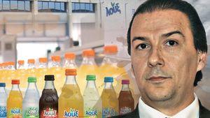 Γιάννης Μαρλαφέκας (ΛΟΥΞ): Κλιμακώνουμε τις ενέργειές μας με την Coca-Cola