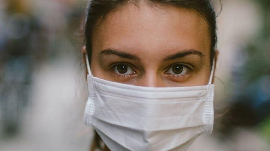 FT: Εντυπωσιακή επίδοση της Ελλάδας στην πανδημία