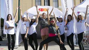 Mastercard: Στήριξε για 4η συνεχή χρονιά το Greece Race for the Cure