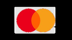 Mastercard: Ανακοινώνει το πρόγραμμα Fintech Express