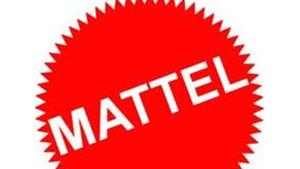 Η Mattel γιορτάζει τη σειρά προϊόντων Ολυμπιακοί Αγώνες Τόκιο 2020
