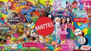 Mattel: Δεν θα βγει ποτέ σε παραγωγή η Barbie που μοιάζει στην Αντωνιάδου