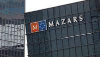 Mazars: Από τις 12 Μαρτίου σειρά ενεργειών για τον περιορισμό της εξάπλωσης του κορονοϊού