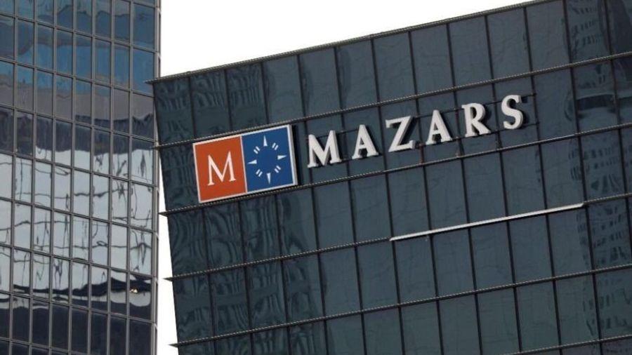 Mazars: Λανσάρει το Global Resource Centre