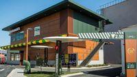 Η Premier Capital ανοίγει νέο εστιατόριο McDonald's στο Ίλιον