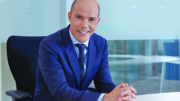 Mehdi Khoubbane: Η L'Oréal Hellas ηγέτης της beauty tech