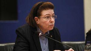 Σύλλογος Ελλήνων Αρχαιολόγων: Persona non grata η Υπουργός Πολιτισμού