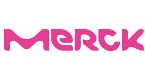 Η Merck συμπληρώνει 50 χρόνια στην Ελλάδα