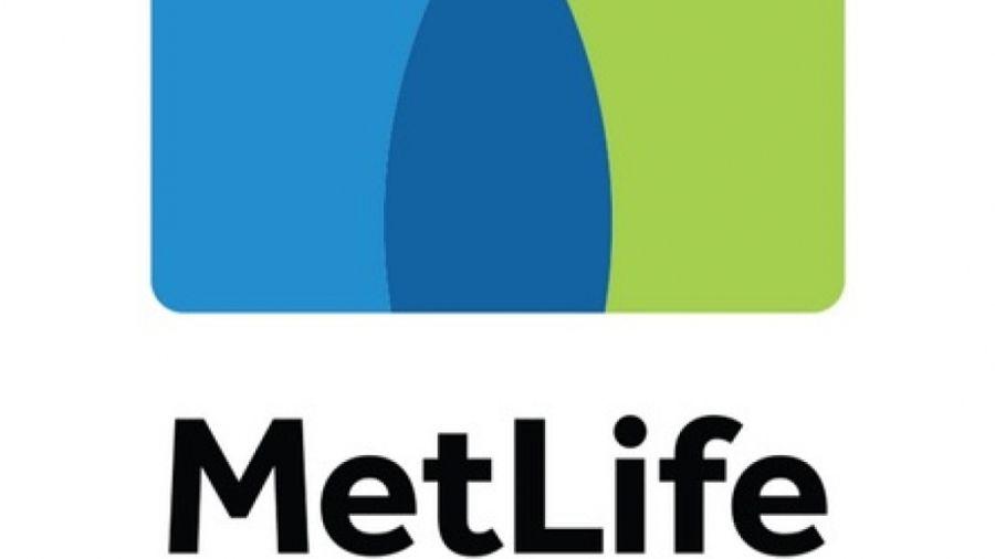 MetLife Ελλάδας: Στηρίζει τους ευάλωτους συνανθρώπους μας