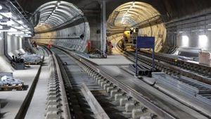 Μετρό Θεσσαλονίκης: Εντός του 2020 ο διαγωνισμός για τον φορέα λειτουργίας