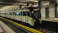 Υπ. Μεταφορών: 10 ερωτήσεις-απαντήσεις για τις μετακινήσεις με τα Μέσα Μαζικής Μεταφοράς