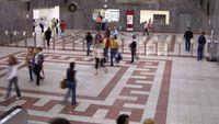 Παραμονή Πρωτοχρονιάς: Τι ώρα σταματούν σήμερα τα δρομολόγια σε μετρό, τραμ και ΗΣΑΠ